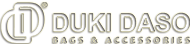 dukidaso-logo2